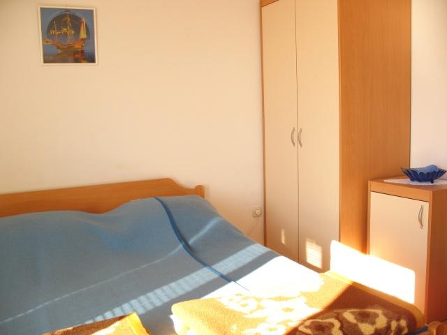apartman-02-02.jpg