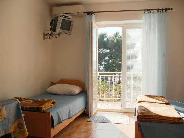apartman-02-03.jpg