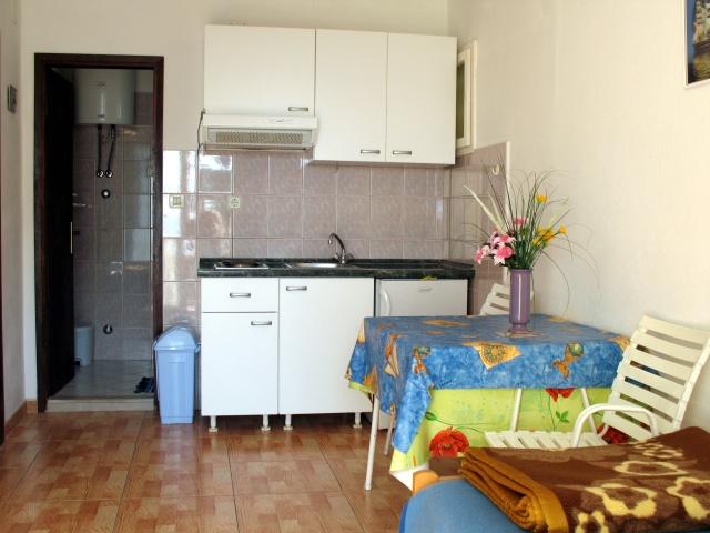 apartman-02-05.jpg