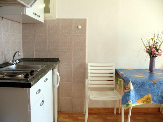 apartman-02-08.jpg
