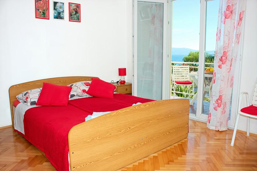 glamuzina-apartman_05-01.jpg