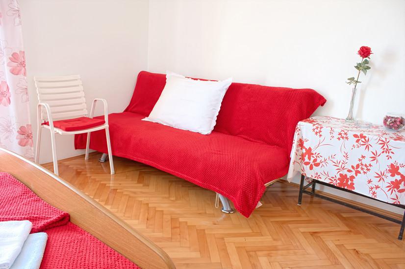 glamuzina-apartman_05-02.jpg