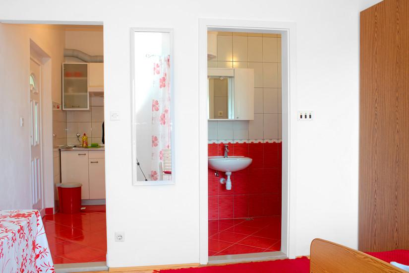 glamuzina-apartman_05-03.jpg