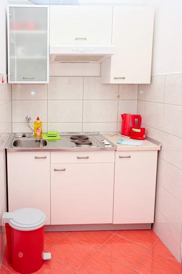 glamuzina-apartman_05-05.jpg
