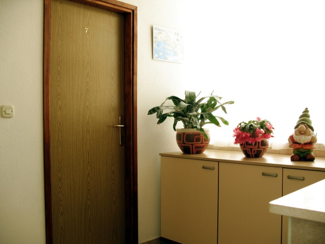 apartman-07-01.jpg