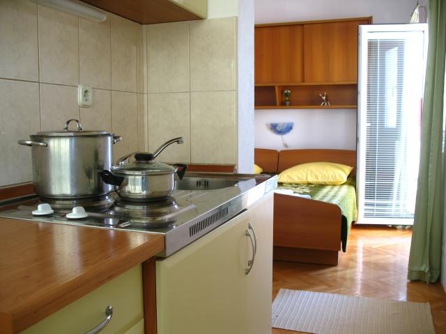 apartman-07-04.jpg