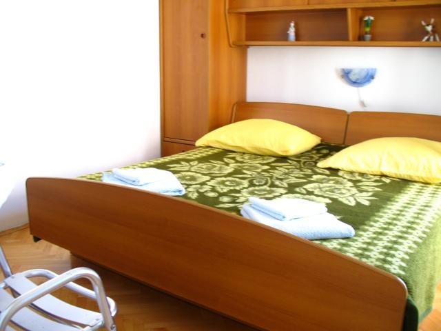 apartman-07-05.jpg
