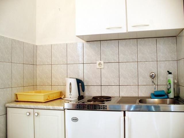 apartman-10-02.jpg