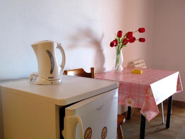 apartman-11-02.jpg