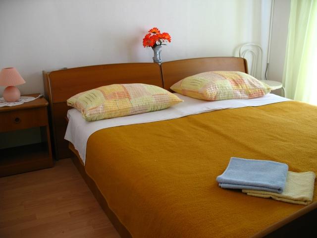 apartman-11-03.jpg