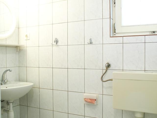 apartman-11-08.jpg