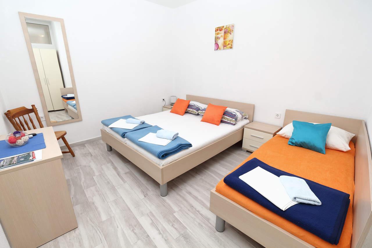 Apartman-12-Dado-Zivogosce-14.jpg